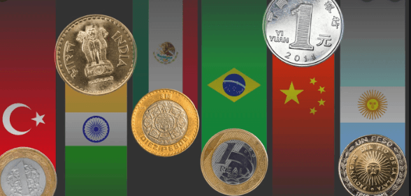 Emerging market investing could be a rewarding theme in 2020