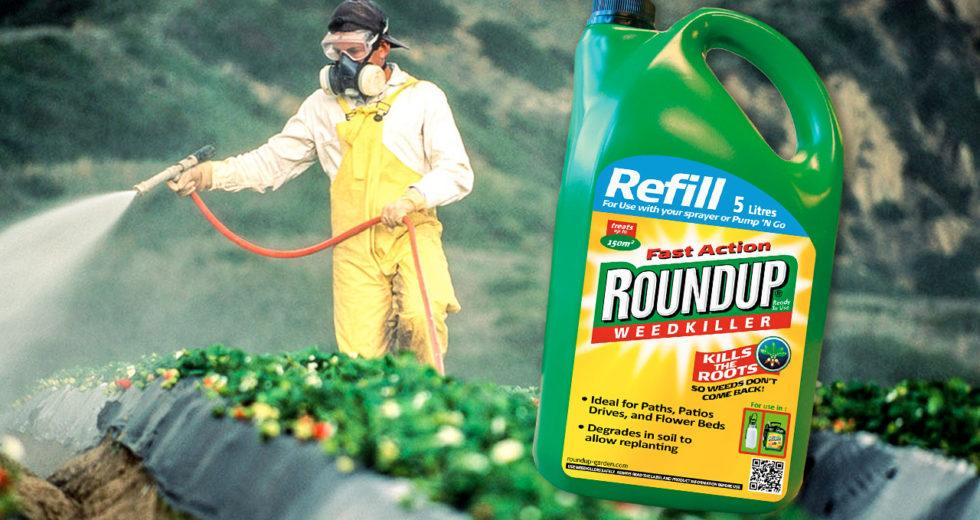 Bayer: The Spectre Of Monsanto Conceals The Bargain Here (OTCMKTS:BAYRY) | Seeking Alpha