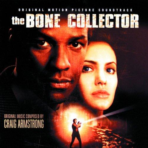 Image result for The Bone Collector