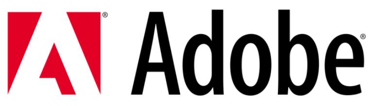 Adobe: Long-Term Winner - Adobe Inc. (NASDAQ:ADBE) | Seeking Alpha