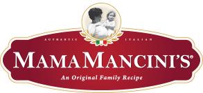 MamaMancini's: Real Italian, Real Growth - MamaMancini's Holdings, Inc. (OTCMKTS:MMMB) | Seeking Alpha