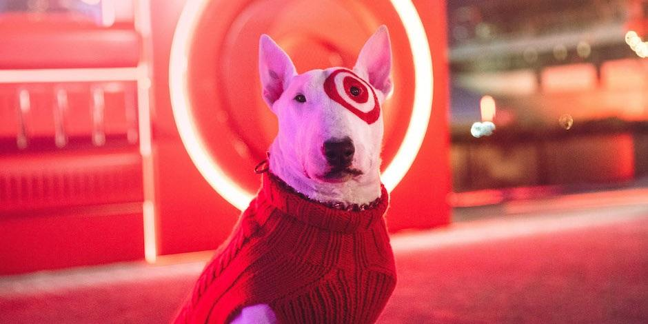 Target's Holiday Sales Disappoint - Target Corporation (NYSE:TGT) | Seeking Alpha