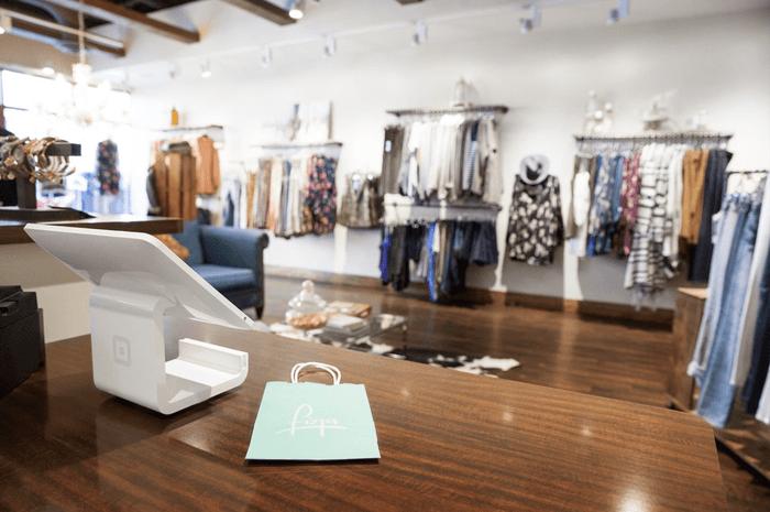 Shopify Vs. Square Part II: The Anti-Amazon Awakens - Square, Inc. (NYSE:SQ) | Seeking Alpha