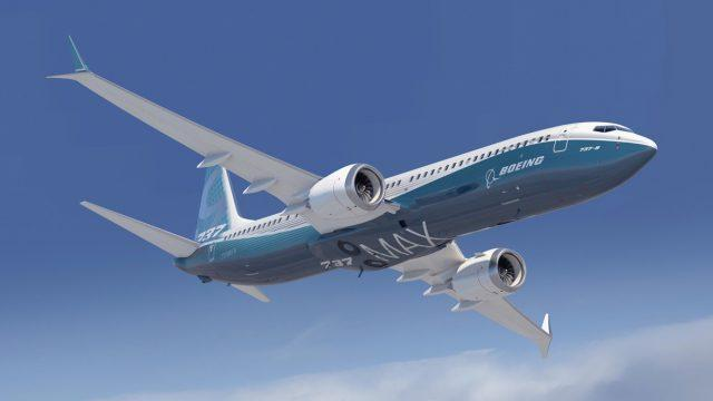 Boeing: Why The Emails Are Relevant - The Boeing Company (NYSE:BA) | Seeking Alpha