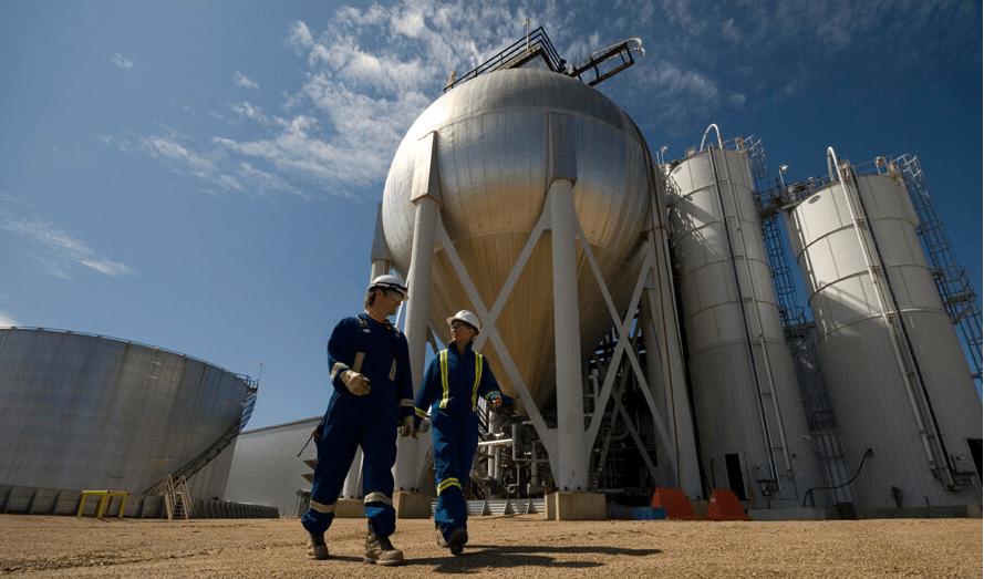 MEG Energy: Too Soon - MEG Energy Corp. (OTCMKTS:MEGEF) | Seeking Alpha