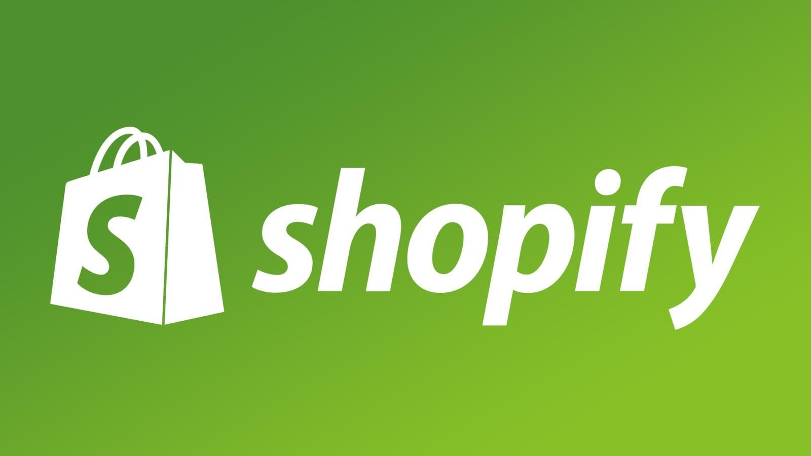 Shopify: This Is A Speculation - Shopify Inc. (NYSE:SHOP) | Seeking Alpha
