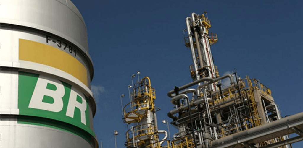 Petrobras: An Almost $100 Billion Market Cap, With Strong Potential - Petróleo Brasileiro S.A. - Petrobras (NYSE:PBR) | Seeking Alpha