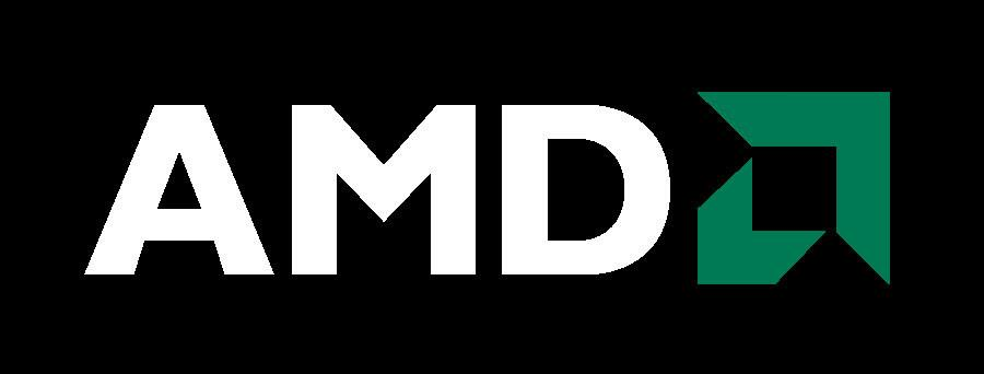 AMD: The 50% Revenue Growth Quarter Is Finally Upon Us - Advanced Micro Devices, Inc. (NASDAQ:AMD) | Seeking Alpha