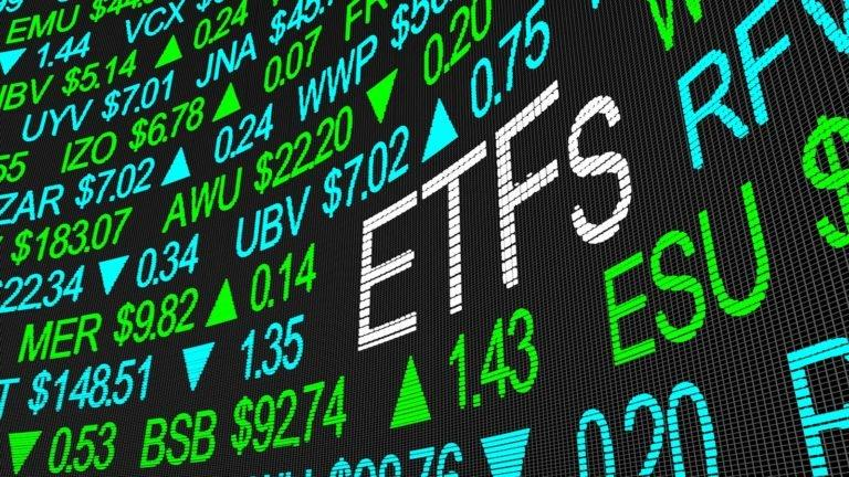VYM: No Time For Dividend Stocks, Then Try This Dividend ETF - Vanguard High Dividend Yield ETF (NYSEARCA:VYM) | Seeking Alpha