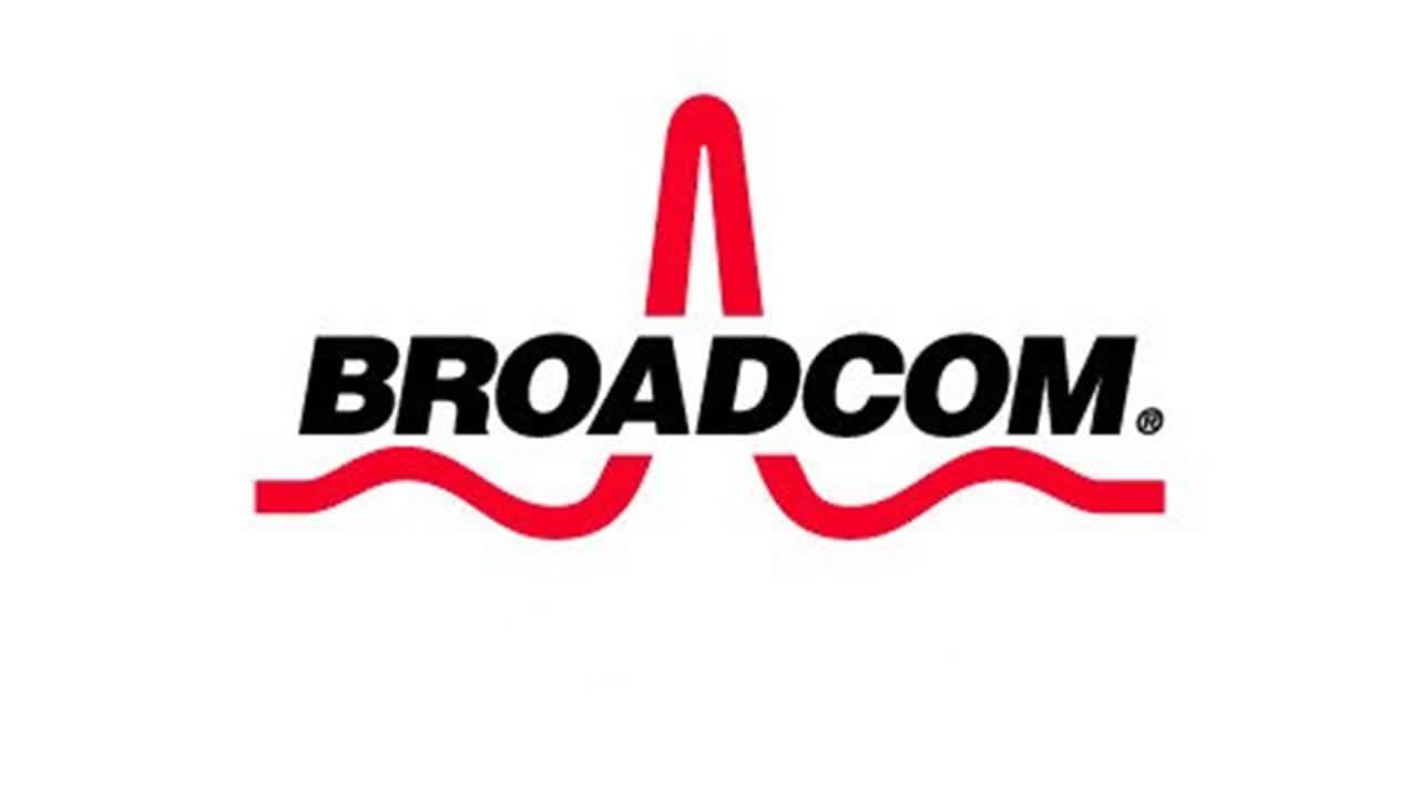 Broadcomm