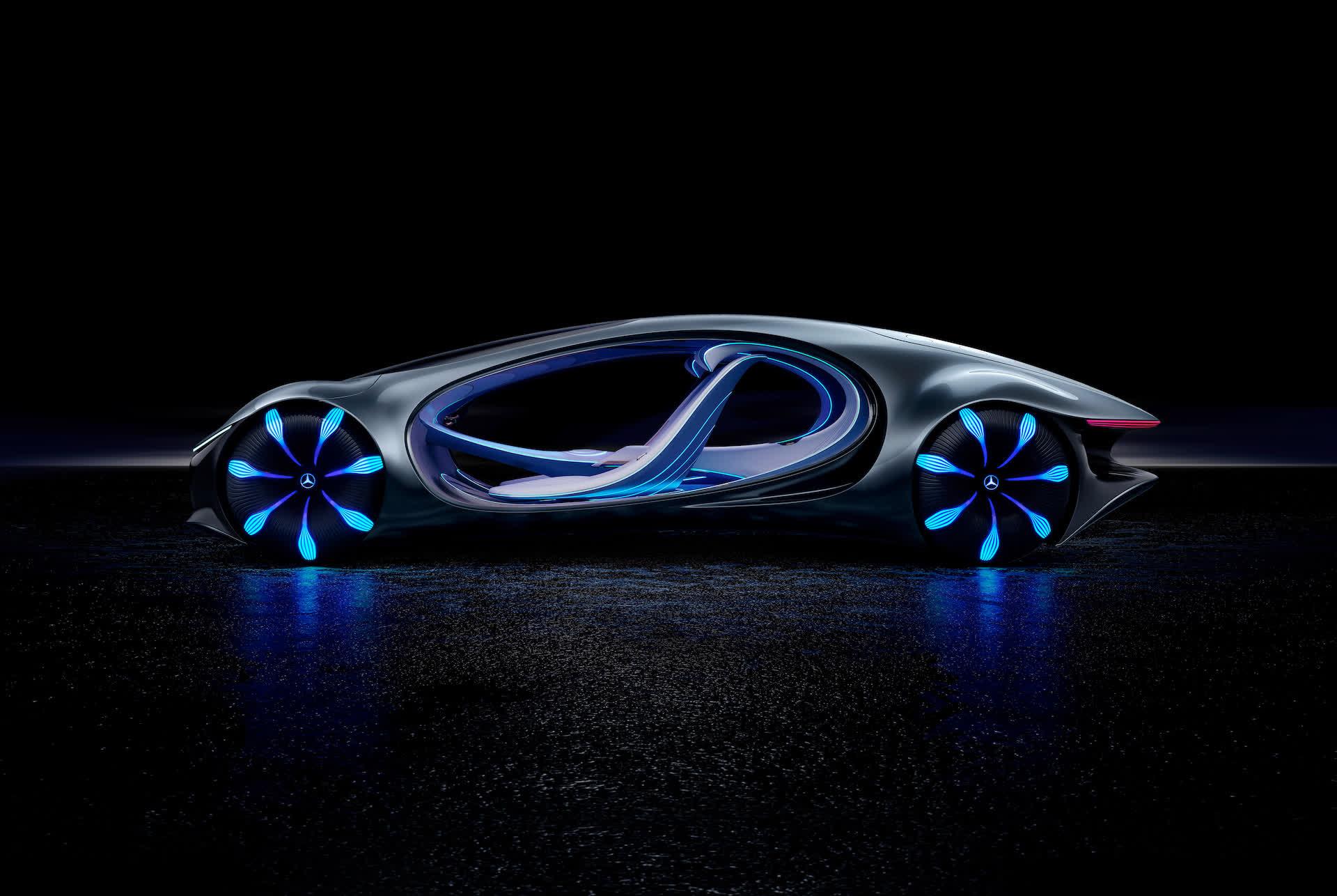 EV Company News For The Month Of January 2020   Seeking Alpha
