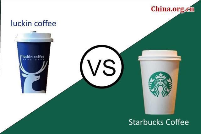 Starbucks Will Perk Up Growth Investors - Starbucks Corporation (NASDAQ:SBUX) | Seeking Alpha