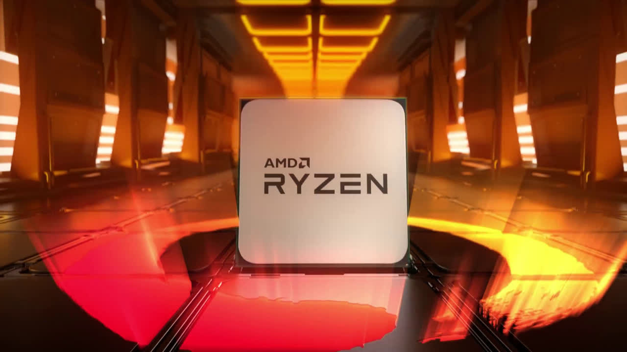 Why October Is Amd S Most Important Month Ever Nasdaq Amd Seeking Alpha