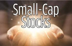 Image result for free small cap stocks photo