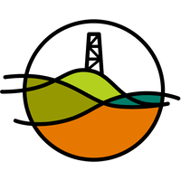 Diversified Gas Oil This Unique Appalachian Gas Producer Is A Strong Buy For Income Investors Otcmkts Dgocf Seeking Alpha
