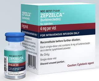 Jazz Pharmaceuticals_Zepzelca_2