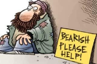 bearish.jpg