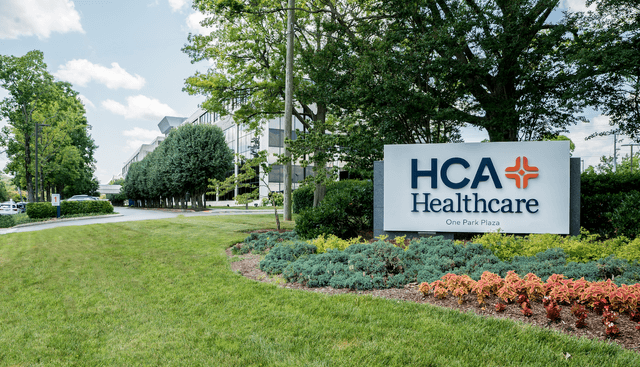 HCA Healthcare_Company Pic_1