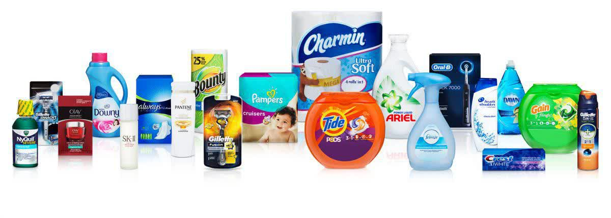 How Can P&G Be So Clueless About What Customers Want?