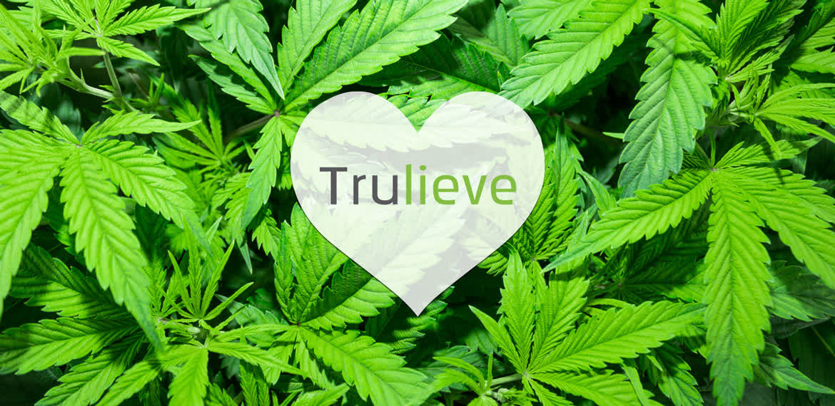 Trulieve | A Message from Trulieve Regarding the Florida Stay at Home Order