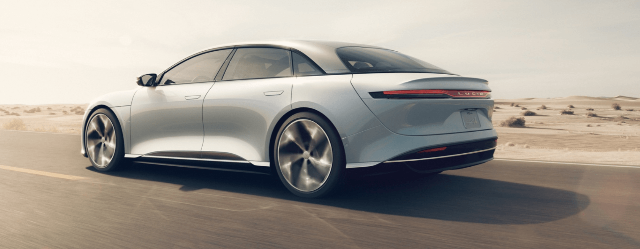 EV Company News For The Month Of October 2020 | Seeking Alpha
