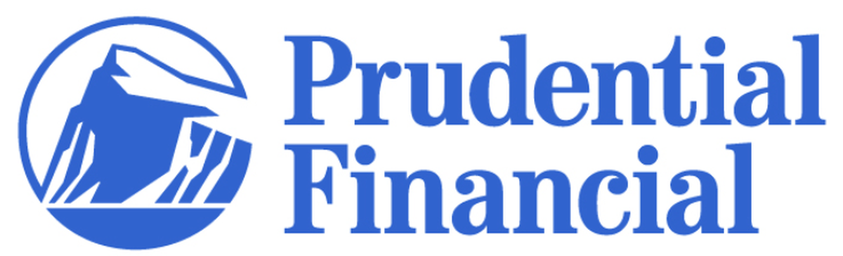 3 Reasons Why Prudential Financial Inc