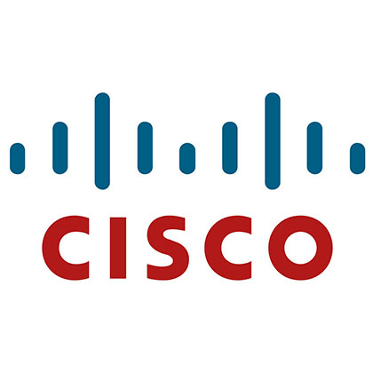Cisco Systems - CSCO - Stock Price & News | The Motley Fool