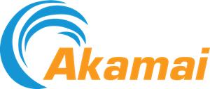 Akamai Logo Vector (.AI) Free Download