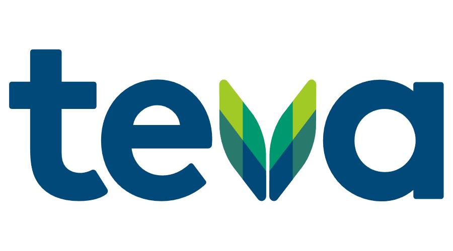 Teva Pharmaceuticals - Smart Energy Decisions