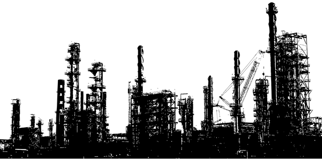 Occidental Petroleum stock is not a buy