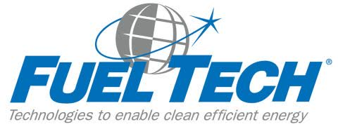 Fuel Tech Awarded Multiple Equipment Orders Totaling $2.2 Million