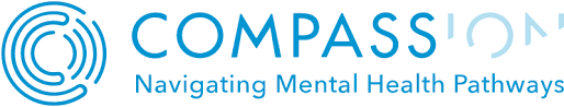 COMPASS Pathways | Navigating Mental Health Pathways