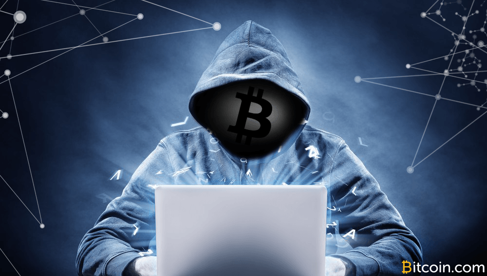 U.S. Government Cracks Down on Illegal Bitcoin Money Transmitters   Featured Bitcoin News