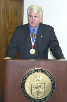 saupload_Robert_Metcalfe_National_Medal_