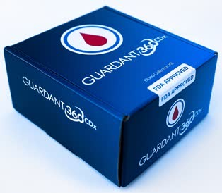 Guardant Health_Company Pic_2