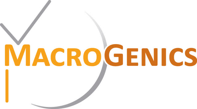 MacroGenics, Inc., a biopharmaceutical company, discovers and develops antibody-based therapeutics for the treatment of cancer in the United States. Its pipeline of immuno-oncology product candidates includes Margetuximab, a monoclonal antibody, which is in Phase III clinical trial that targets HER2-expressing tumors, such as various breast and gastroesophageal cancers. The company is also developing Flotetuzumab, a DART molecule that recognizes CD123 and CD3 for treating acute myeloid leukemia; MGA012, an investigational monoclonal antibody targeting PD-1; MGD013, a monoclonal antibody that targets the PD-1 and lymphocyte-activation gene 3; MGD019, a monoclonal antibody that targets the immune checkpoints PD-1 and cytotoxic T-lymphocyte-associated protein 4; and Enoblituzumab, a monoclonal antibody that targets B7-H3. In addition, the company is developing combination of MGD009 and MGA012; MGC018, an antibody drug conjugate, which targets solid tumors expressing B7-H3; and MGD014, a DART molecule that targets envelope protein of human immunodeficiency virus infected cells and T cells. It has strategic collaborations with Incyte Corporation; Zai Lab Limited; and I-Mab Biopharma. MacroGenics, Inc. was founded in 2000 and is headquartered in Rockville, Maryland. SectorHealth CareIndustryBiotechnologyEmployees384Founded2000Address (view map)9704 Medical Center Drive Rockville, MD, 20850 United StatesPhone Number301 251 5172Websitewww.macrogenics.com