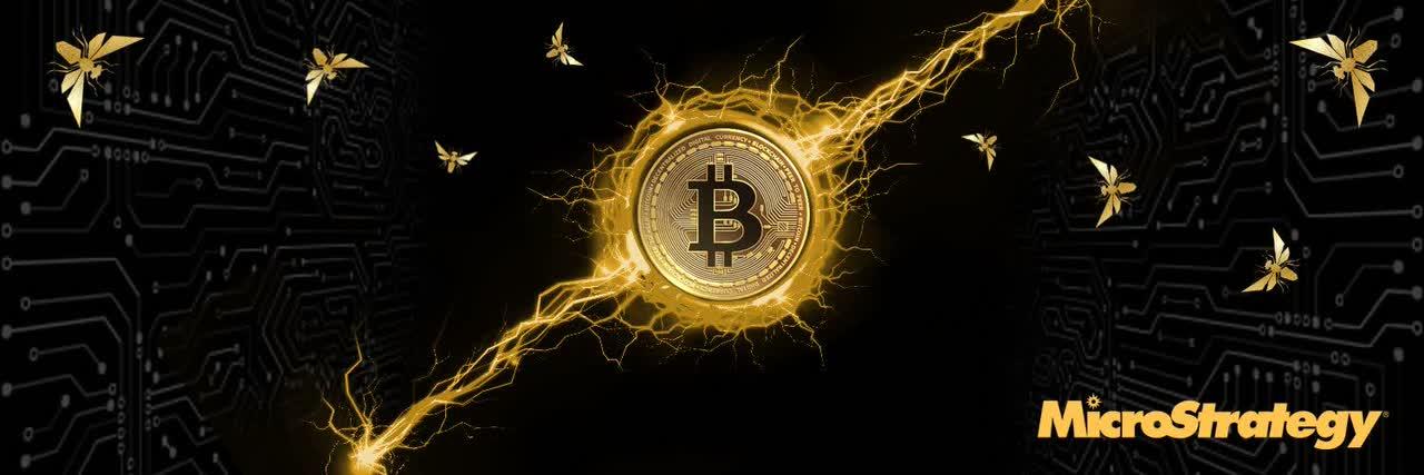btc pirkti rinkos procentą trader joe s bitcoin