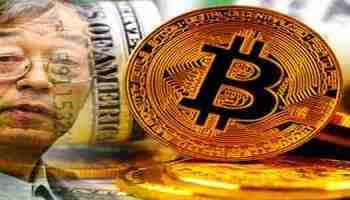 btc rinkų piniginės apžvalga