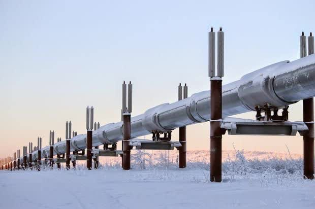 ONEOK to Invest $295M to Expand Pipeline Capacity in Permian
