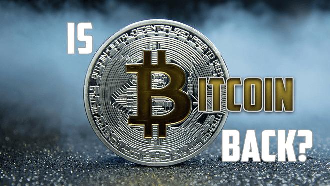 bitcoin trading levels come investire piccole quantità in bitcoin