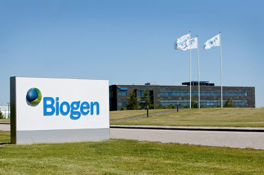 Biogen wins reprieve as critic recused from aducanumab panel, but analysts still read rejection in the tea leaves | FierceBiotech
