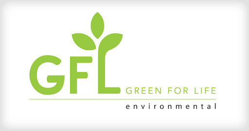 GFL Environmental Inc. | Waste Management & Infrastructure Services