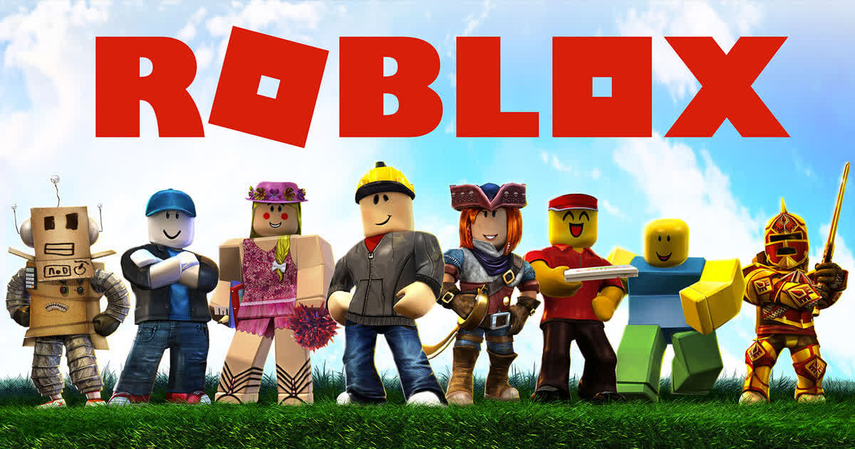 Roblox: What Investors Need To Know (NYSE:RBLX) Seeking Alpha
