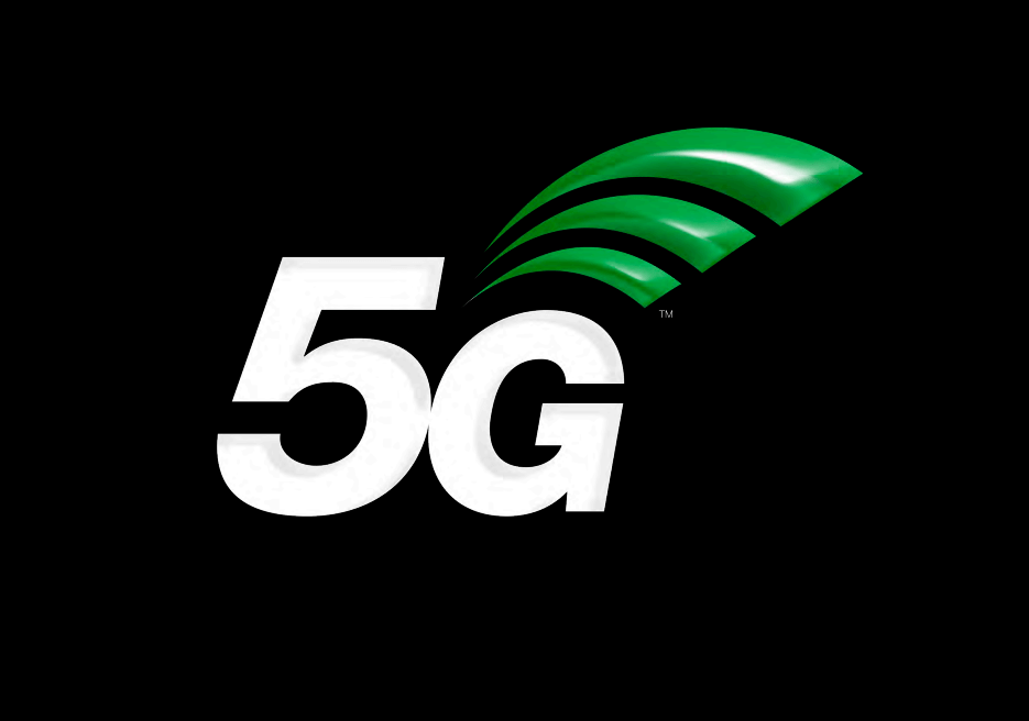 What is 5G? - 4G LTE Networks