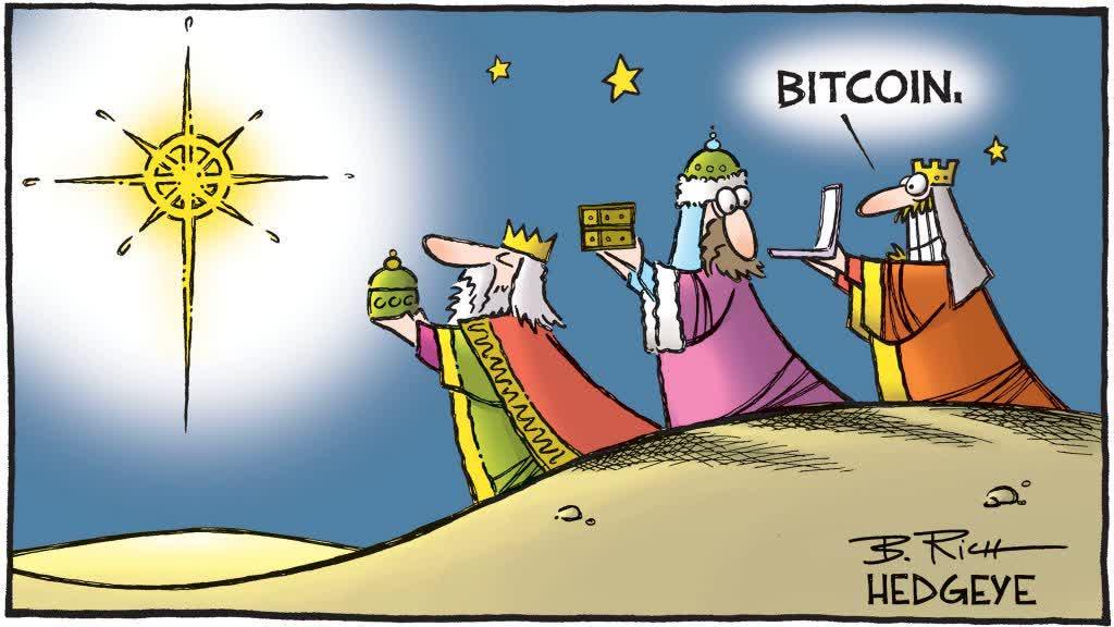 btc pelno nuomonės gauti bitcoin