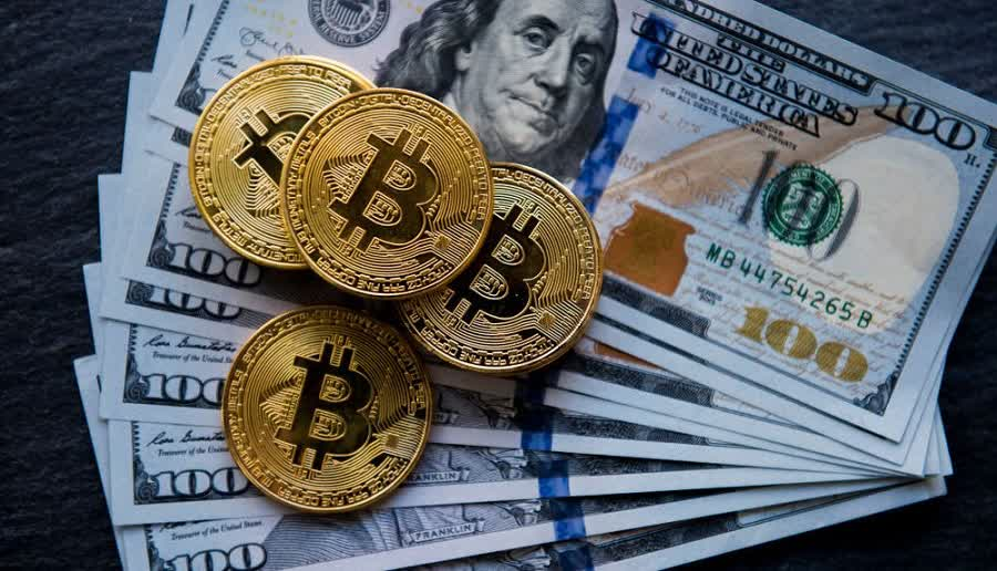 14 bitcoins to dollars que es minado de bitcoins definition