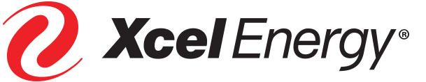 Image result for xcel energy logo