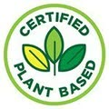 Certified Plant-based Logo (CNW Group/Else Nutrition Holdings Inc.)