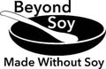 Beyond Soy Logo (CNW Group/Else Nutrition Holdings Inc.)