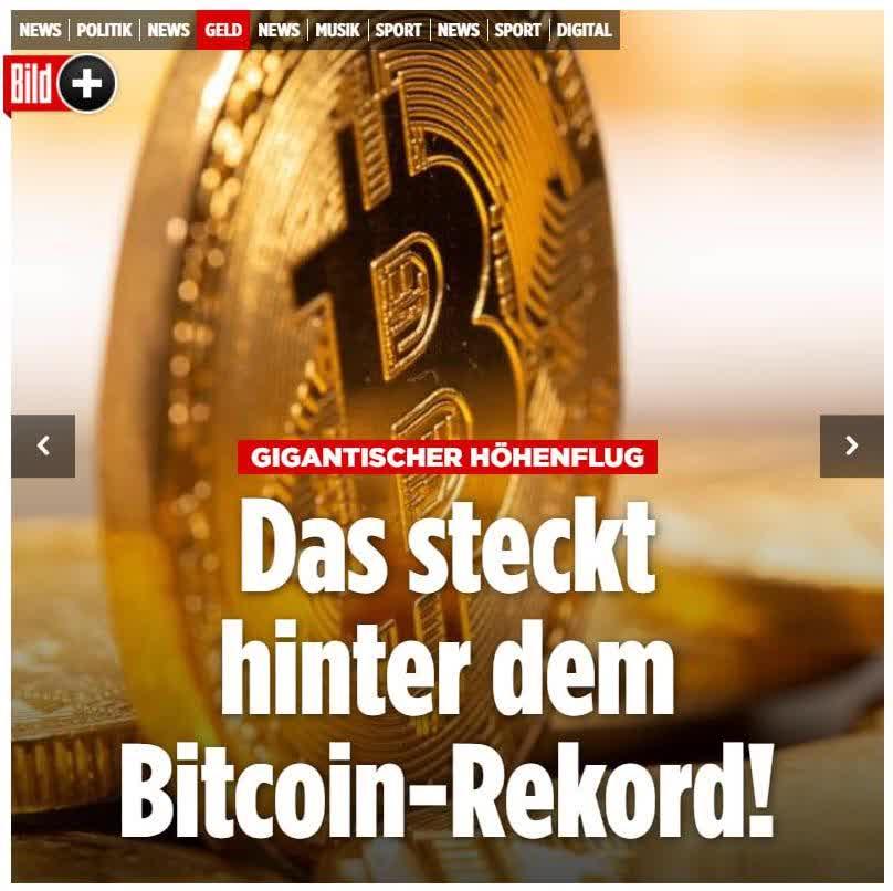 Kaip padaryti bitcoin realiu